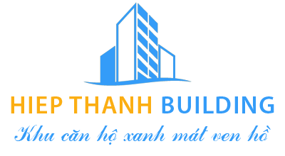 logo-hiepthanh-center